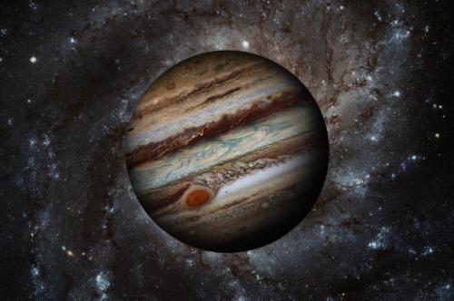 木星 人 プラス 2020