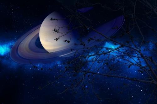 土星 人 プラス 霊 合 星人