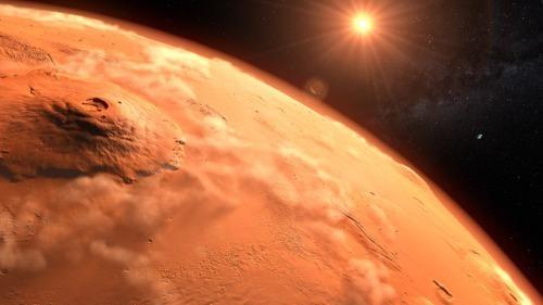 合 2020 火星 マイナス 人 霊 星人
