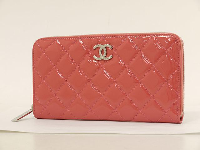 e9128b875ee6 財布の使い始めに確認!風水財布を選ぶ3つのポイント〜素材やカラー〜 | Spicomi